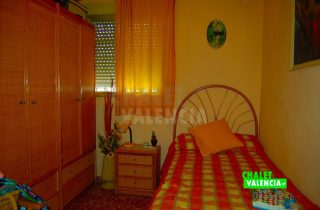 29378-hab-3-chalet-valencia
