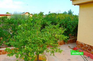 29378-jardin-chalet-valencia