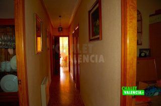 29378-pasillo-chalet-valencia
