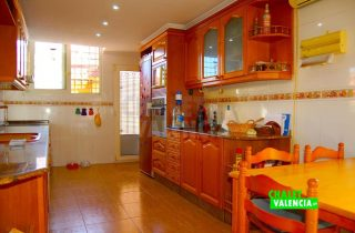29413-3843-chalet-valencia