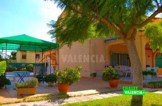 29413-3880-chalet-valencia