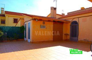 29413-3887-chalet-valencia