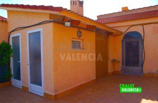 29413-3891-chalet-valencia