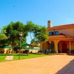 Belle villa à Colinas de San Antonio