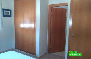 29511-22Hab3_3-chalet-valencia