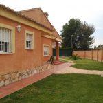 Villa with 1 floor in Hendaye La Eliana