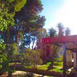 Chalet mansión en Campolivar Godella