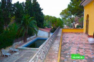 29547-e-piscina-chalet-valencia