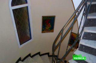 29547-i-escaleras-2-chalet-valencia