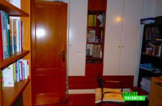 29547-i-hab-1-chalet-valencia