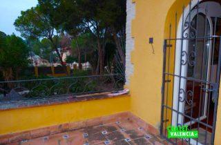 29547-i-terraza-chalet-valencia