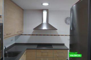 29582-cocina–chalet-valencia