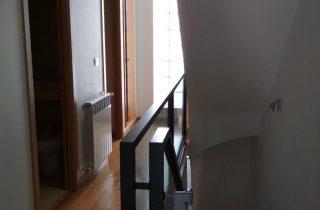 29582-distribuidr-escaleras-chalet-valencia