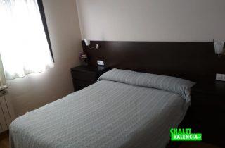 29582-hab-2-chalet-valencia