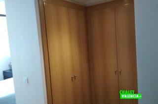 29582-hab-2b-chalet-valencia