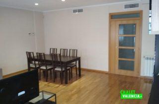 29582-salon-comedor-chalet-valencia