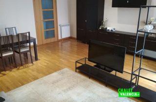 29582-salon-comedor-tv-chalet-valencia