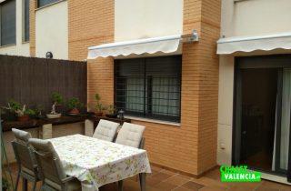 29582-terraza-cocina-chalet-valencia