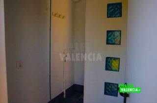 28314-4744-chalet-valencia