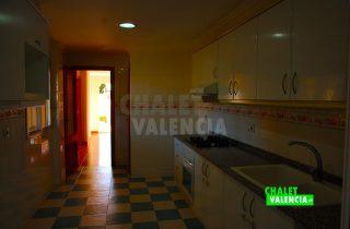 28314-4747-chalet-valencia