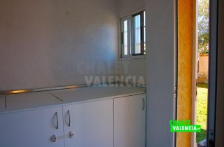 28314-4748-chalet-valencia