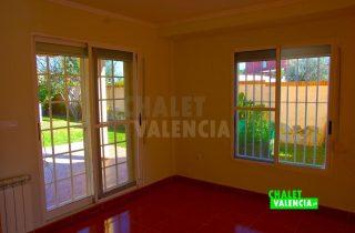 28314-4755-chalet-valencia