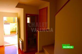 28314-4757-chalet-valencia