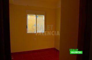 28314-4763-chalet-valencia