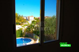 28314-4772-chalet-valencia