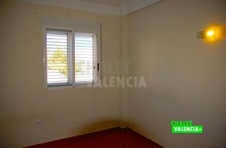 28314-4774-chalet-valencia