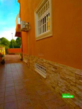 29623-lateral-chalet-valencia