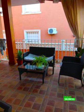29623-terraza-chalet-valencia