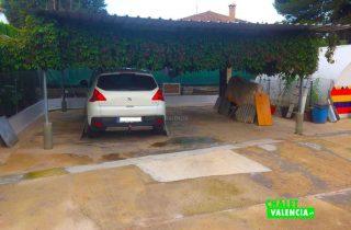 29640-A0007-chalet-valencia