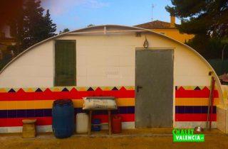 29640-A0008-chalet-valencia