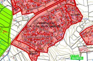 29640-urbanizacion-venta-cabrera-chalet-valencia