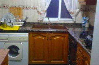 29671-cocina-chalet-valencia