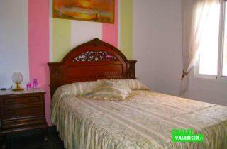 29671-hab-1-i-chalet-valencia
