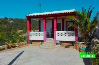 29671-terraza-chalet-valencia