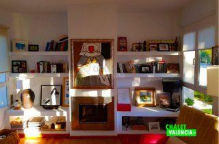 29745-salon-chimenea-chalet-valencia