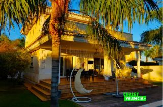 29745-terraza-piscina-chillout-chalet-valencia