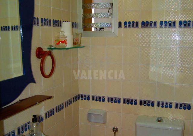 29783-bano-1-chalet-valencia