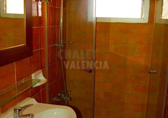 29783-bano-3-chalet-valencia