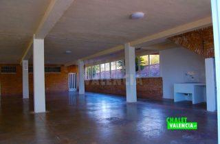 29783-club-social-pla-clotxes-benifaio-chalet-valencia