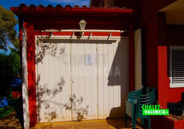 29783-entrada-garaje-chalet-valencia