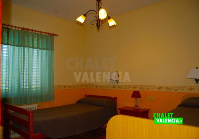 29783-hab-1-chalet-valencia