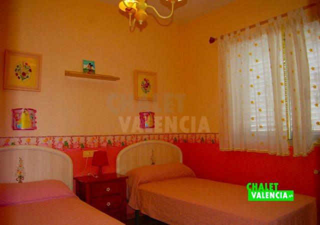 29783-hab-3-chalet-valencia