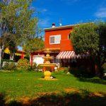 Maison à Pla de les Clotxes Benifaio Valence