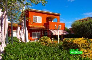 29783-jardin-chalet-valencia