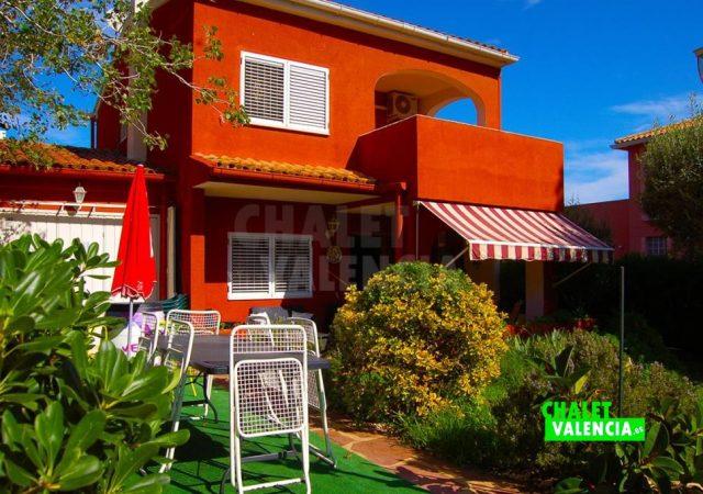 29783-jardin-fachada-casa-chalet-valencia
