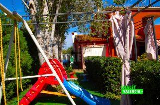 29783-jardin-juegos-chalet-valencia